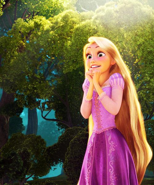 [Walt Disney Animation Studios] La Reine des Neiges 2 (2019) Tumblr_lw820pGHQY1qhb949o1_500