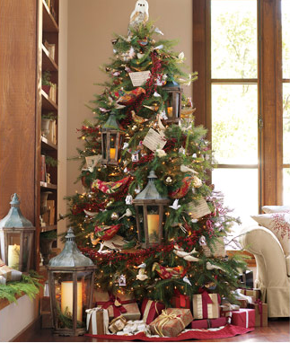 Christmas Tree Tumblr.Christmas Decoration Tumblr Ideas Christmas Decorating