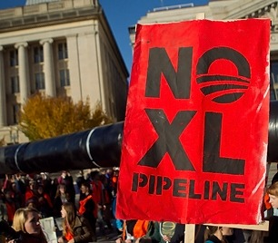 "moxielicious:  So How Many Jobs WOULD Keystone XL Pipeline Create? Many representatives who spoke to this issues guaranteed ""tens of thousands of jobs"".   People can reasonably disagree whether one should look at the overall size of the construction force — as the State Department did — or whether one should look at jobs per-person-per-year. Obviously, the second method can greatly increase the number of ""jobs,"" depending on the length of the project. TransCanada officials also argue that the State Department estimate was made before binding labor contracts were signed, which they suggest means the estimate could increase. Opponents and proponents of the project have also disagreed over whether as many as 7,000 indirect supply chain jobs will be created. (That's the rest of TransCanada's 20,000 figure.)  Much of that figure depends on where steel pipe will be fabricated, with opponents claiming that many of the jobs will actually be outside the United States. Opponents obviously have their own reasons for minimizing the number of jobs created. But the biggest stretch in all of these figures is the biggest number: the 118,000 ""spin-off"" jobs that supposedly would be created from building the pipeline. (This is again ""person-year"" jobs.) This figure, calculated by Ray Perryman, a Texas-based consultant, depends mostly on two key figures, both of which are estimates: the basic capital costs, and the multiplier effect. As opponents have documented, if the capital costs are lower than predicted, and if the multiplier is smaller, then the number of ""spin-off jobs"" can shrink dramatically. The same goes for the estimates of ""permanent jobs,"" which depend also on the price of oil. And what are some of these jobs? The TransCanada report does not say but Perryman used a similar technique for a report touting the benefits of a wind farm project. Among the list of jobs that would be created: 51 dancers and choreographers, 138 dentists, 176 dental hygienists, 100 librarians, 510 bread bakers, 448 clergy, 154 stenographers,  865 hairdressers, 136 manicurists, 110 shampooers, 65 farmers, and (our favorite) 1,714 bartenders.  I'm not sure if this is what people want. The numbers are stretched out guesstimates, anyway. I hope GOP does not waste time with this issue. We need to move forward with solar, wind and hydro power. :)  The trouble with alternative energies is that they have highly variable power output (sometimes over the course of a day or over the course of a season, depending on the power source).  The power grid isn't designed to operate solely on variable power sources because we lack a critical component (that being a very large battery which can store generated energy).  The other problematic element about alternative energies is that they generally aren't capable of supplying large energy densities.  Nerds like me are working like crazy to change this state of affairs,  but none of the technologies they're working on is ready for  implementation yet.  I regularly sit down at lunch with solar cell guys who bemoan the fact that their tech is never going to be useful as an option for large scale generation of energy.  The lithium ion battery guys in my group are more optimistic, but they have major hurdles to deal with before anything good is going to be ready for market, either. So, in the short term, we're stuck with two options: fossil fuels or nuclear power.  Now, the obvious sane choice would be nuclear.  Even with disasters like Fukushima, (which are rapidly being rendered impossible by modern reactor designs) nuclear plants put out less fissile material per Watt of energy than coal or natural gas plants.  Unfortunately, people are fearful of nuclear power (and this fear is somewhat rational - meltdowns suck).  So, we're really stuck with only one viable short-term option for large-scale production of power:  fossil fuels.  That's not going to change anytime soon and we're going to be buying oil and natural gas from someone, regardless.  The nice thing about the pipeline is that it could reduce our dependance on foreign oil, provided that the oil companies don't play some shell-in-cup game to try and screw us out of our own natural resources. I'm not sure if I support it.  I'm not a big fan of raping the Earth.  However, if we're going to be forced to do it anyway in the short term, we might as well try to reap some sort of economic benefit by supplying it ourselves instead of buying it from someone else."