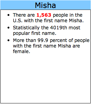 samwinchestersdickofdoom:  wehuntghosts:  MISHA COLLINS IS THE .1%  #OCCUPY MISHA!!!!!?