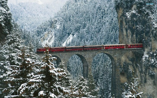 Engadin Valley, Swiss Alps, Switzerland This. Is. Just. Amazing