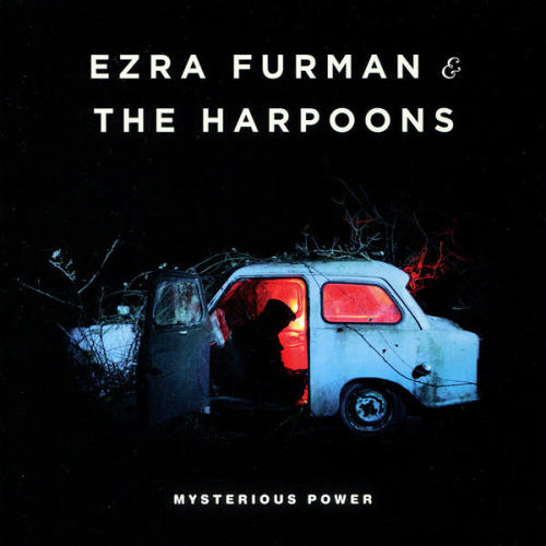 "The Sound and The Furry's Favorite Albums of 2011  #4. Ezra Furman and the Harpoons - Mysterious Power (Red Parlor Records)  Ezra Furman and the Harpoons - ""Bloodsucking Whore"""