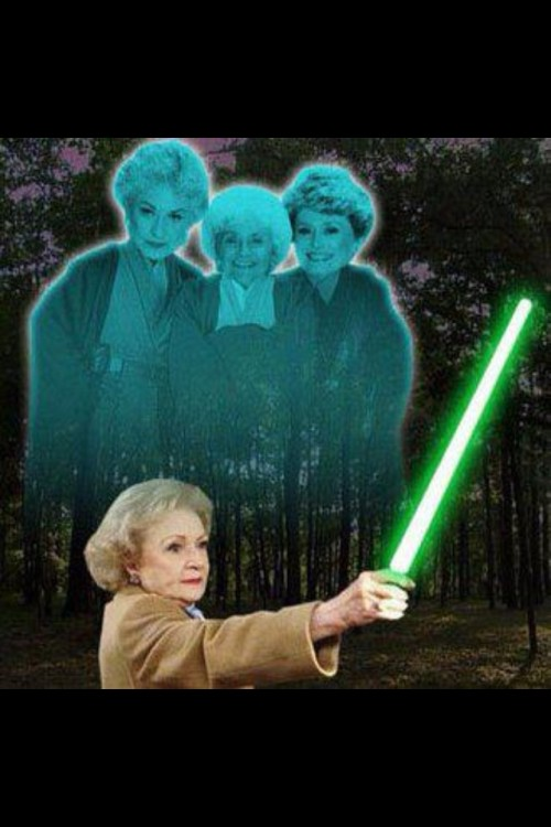 sgtsexyrulesyouranus:  FUCK YEAH GOLDEN GIRLS  lawlz