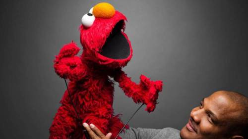 Meet Kevin Clash. Over the past 25 years, Clash has transformed Elmo into one of the most recognizable characters on Sesame Street.