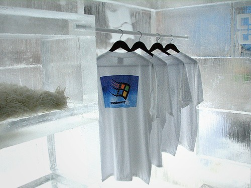 Windows 95 Shirt masturb88:  wANT