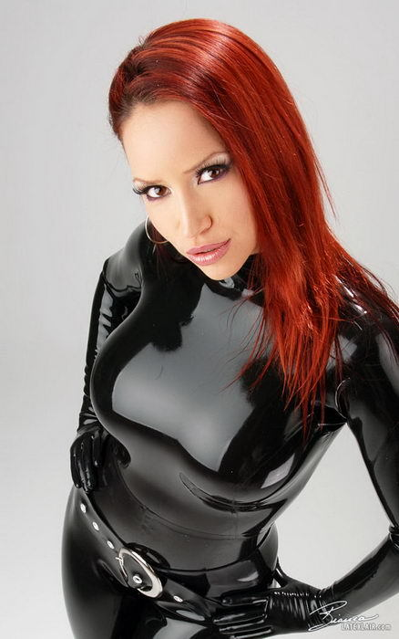 Hey there, Bianca Beauchamp. :)