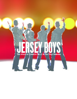 Join us tonight (12/15) for a JERSEY BOYS Presale Party at the Auditorium Theatre from 5pm-7pm. Purchase tickets in person before the public on-sale, enjoy refreshments, video from the show, Theatre tours and prize-giveaways. Hosted by Barry Beck from WBZA! Tickets officially on sale online and by phone (Ticketmaster/800.745.3000) at 7pm on 12/15 and at the Box Office at 10am on 12/16. http://www.rbtl.org/events.aspx?date=4%2F3%2F2012
