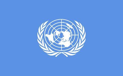 "United Nations' Report Calls On Countries To End Anti-LGBT Discrimination   The Advocate reports:  A report released Thursday by the United Nations High Commissioner for Human Rights calls on countries to abolish laws that criminalize homosexuality and to include sexual orientation and gender identity in comprehensive anti-discrimination legislation, among other recommendations.Commissioned by a historicresolution on anti-LGBT discrimination passed by the UN Human Rights Council in June, the first-of-its-kind report from Navanethem Pillay, the U.N.'s top human rights official, provides an overview of discrimination and violence around the world, including in the United States. The 25-page report reviews applicable international standards and obligations before documenting the current status of anti-LGBT discrimination and violence, followed by a list of recommendations based in international human rights law. ""In all regions, people experience violence and discrimination because of their sexual orientation or gender identity,"" says the introduction of the report. ""In many cases, even the perception of homosexuality or transgender identity puts people at risk. Violations include – but are not limited to – killings, rape and physical attacks, torture, arbitrary detention, the denial of rights to assembly, expression and information, and discrimination in employment, health and education.""""Violence against LGBT persons tends to be especially vicious compared to other bias-motivated crimes,"" said the report, citing work from the Organization for Security and Cooperation in Europe.While noting that more than 10 countries including the United States have moved to repeal laws criminalizing homosexuality since 2000, the report points out that 76 countries retain laws criminalizing people for sexual orientation and gender identity. The death penalty may be applied for consensual homosexual conduct in at least five countries.  For the full article, click here."