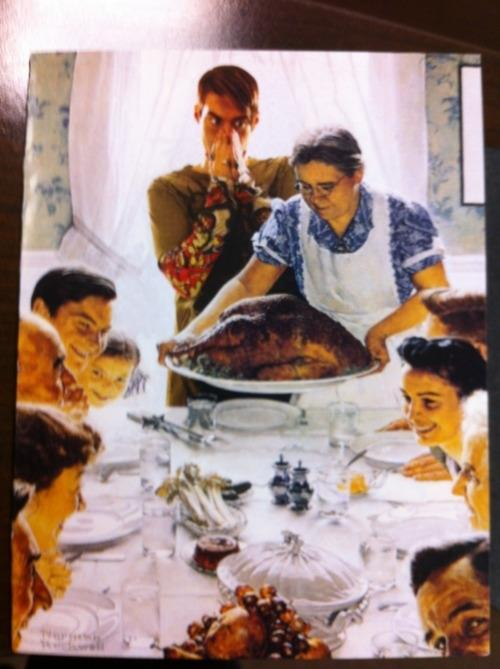 "effyeahstefon:  Courtesy of my dear friend E: ""New York's hottest Christmas party is at ""Whoop!"". It has giant cups of eggnog, a horse singing Christmas carols and Donald Trump dressed as Santa asking for each of the elves' birth certificates."""