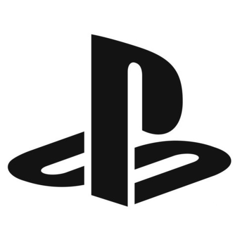 playstation:  Coming soon!