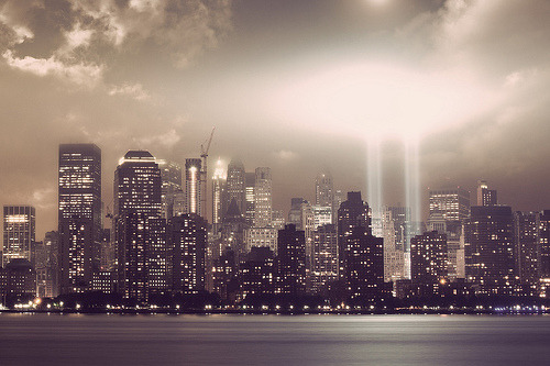 Remembrance II (by Aleks Ivic)