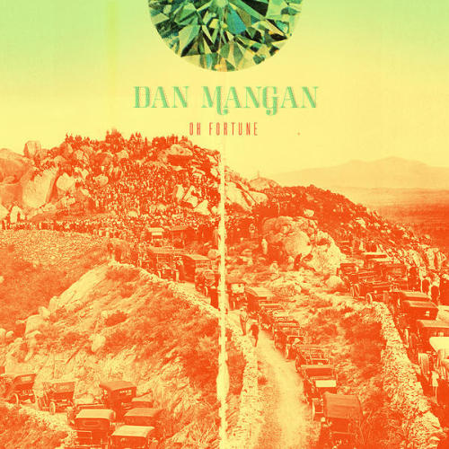 "The Sound and The Furry's Favorite Albums of 2011 #11. Dan Mangan - Oh Fortune (Arts & Crafts) Dan Mangan - ""Rows of Houses"""