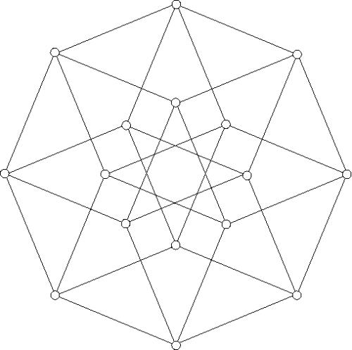 Threnody - Music is Process Mix (2012)  TRACKLIST: Threnody – Bash [dub] Shimano – An Unusual Sound [Blueprint] Lucid – Shh (Sam Tiba RMX) [Nightshifters dub] Dexplicit – The Centaur [DXP dub] Yeahhbuzz - Killinger (Rrritalin RMX) [dub] Kanji Kinetic – Bang Harder (Threnody RMX) [dub] Succulent-C – Grime Time [UK Trends dub] Threnody – A Certain Space [dub] Geiom – Row2Land [dub] Side9000 - Ants [dub] Luke's Anger – Earthworm [dub] Lucid – Togo [Nightshifters dub] Threnody – Hologram [dub] Wascal – 12 Sided Dice [dub] Geiom – Know U [dub] Bugz In The Attic – Booty La La (Toasty RMX) [dub] Threnody – Fractured [dub] Blackmass Plastics – Non Ionic [dub] Mad EP – Haunted (Threnody RMX) [Mutate dub] Moova – Smash Time [UK Trends dub] The S.K & TMP – Looters [UK Trends dub] Dexplicit – Pirate cave [DXP dub] Threnody – Slo Motion [dub] DOWNLOAD HERE // ewwww