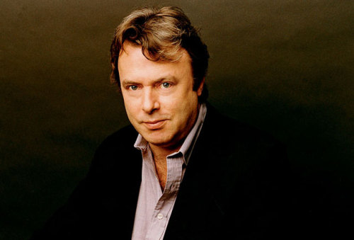 "In Memoriam: Christopher Hitchens, 1949-2011 Vanity Fair's Juli Weiner writes:  Christopher Hitchens—the incomparable critic, masterful rhetorician, fiery wit, and fearless bon vivant—died today at the age of 62. Hitchens was diagnosed with esophageal cancer in the spring of 2010, just after the publication of his memoir, Hitch-22, and began chemotherapy soon after. His matchless prose has appeared in Vanity Fair since 1992, when he was named contributing editor.""Cancer victimhood contains a permanent temptation to be self-centered and even solipsistic,"" Hitchens wrote nearly a year ago in Vanity Fair, but his own final labors were anything but: in the last 12 months, he produced for this magazine a piece on U.S.-Pakistani relations in the wake of Osama bin Laden's death, a portrait of Joan Didion, an essay on the Private Eye retrospective at the Victoria and Albert Museum, a prediction about the future of democracy in Egypt, a meditation on the legacy of progressivism in Wisconsin, and a series of frank, graceful, and exquisitely written essays in which he chronicled the physical and spiritual effects of his disease. At the end, Hitchens was more engaged, relentless, hilarious, observant, and intelligent than just about everyone else—just as he had been for the last four decades.""My chief consolation in this year of living dyingly has been the presence of friends,"" he wrote in the June 2011 issue. He died in their presence, too, at the MD Anderson Cancer Center in Houston, Texas. May his 62 years of living, well, so livingly console the many of us who will miss him dearly.  When the push notification with this terrible news came on on my device, I just felt breathless. I'm taking this as a personal loss. I can count with just one hand the names of the people who have made a significant influence in my life. Christopher Hitchens is one of them. As a Mexican Atheist, who grew up in a very Catholic-Conservative environment I surely had no idea I could ever detached myself from all of that nor that there would me others like me until I came across with Hitchens' work, same that will continue to enlighten future generations, cause after all, if he was something to many that would be a mind emancipator. British by right, American by choice, his ideals were never corrupted.His graceful take on his disease, written down on different outlets (from Vanity Fair to Slate) was simply always brave & brutally honest. I just hope for myself to have the same strength and coherence to go through whatever I come across in my life. His take on religion, politics, economics and societal issues would never disappoint. He was for sure the greatest thinker & journalist of his time. His passing is being gracefully mentioned by notorious sites & people (apart from the piece by Vanity Fair), from Slate, The Washington Post, The New York Times, The Huffington Post, the BBC, amongst others. He died on December 15th, of complications of pneumonia, a complication of esophageal cancer. He was 62."