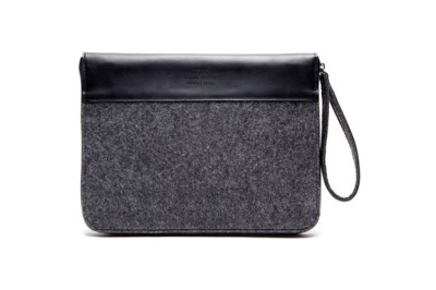 【APOLIS TRANSIT ISSUE iPAD CASE】 HYPEBEAST 详情