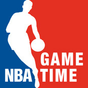 "I am watching NBA Gametime Live                   ""getting psyched for ANY basketball at this point :)""                                Check-in to               NBA Gametime Live on GetGlue.com"