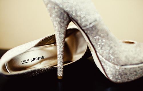 مجموعة احذية سواريه روعة 2013