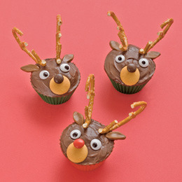 Rudolph and Friends Recipes  http://familyfun.go.com/recipes/rudolph-and-friends-953325/
