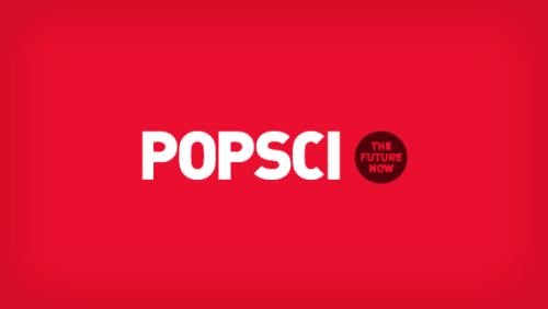 The future is here, my friends. PopSci is now a featured feed on Flud! It's your ultimate source for what's new and what's next in technology, science, gadgets, space, green tech and more.