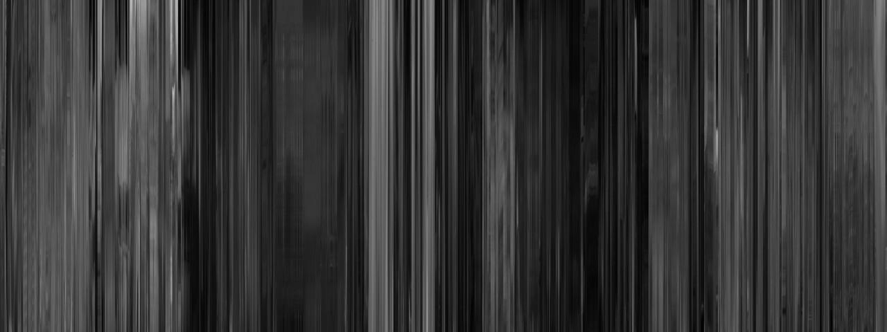 Psycho (1960)⇒prints