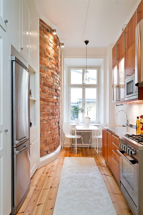 natandmac:  kitchen envy…