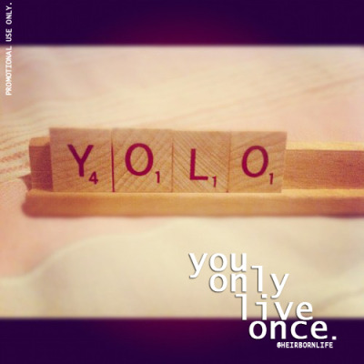 DOWNLOAD HERE:  Y.O.L.O. 1. WALE -AMBITION FT. MEEK MILL, RICK ROSS 2. DRAKE- UNDERGROUND KINGS 3. KIRKO BANGZ- DRANK IN MY CUP 4. 2CHAINZ- K.O.- FT. BIG SEAN 5. DOM KENNEDY- 1997 6. NIPSEY HUSTLES- 10 TOES 7. YOUNG JEEZY- I DO FT. JAY-Z ANDRE 3000 8. TERIUS NASH- GHETTO- FT BIG SEAN 9. DRAKE - PRACTICE 10.  GAME- HELLO FT. LLOYD 11. KENDRICK LAMAR- GROWING APART  FT JHENE AIKO 12. JERREAU- LESS IS MORE 13. DRAKE- CREW LOVE FT THE WEEKND 14. DOM KENNEDY- PLATINUM CHANEL 15. B.O.B. FT 2CHAINZ- PERFECT SYMMETRY 16. 2CHAINZ- CHALK LINES 17. DRAKE- THE MOTTO FT LIL WAYNE, TYGA     —BONUS TRACK— THE HIT ALLIANCE - TENNESSEE STATE SH!T    Download Mixtape | Free Mixtapes Powered by DatPiff.com