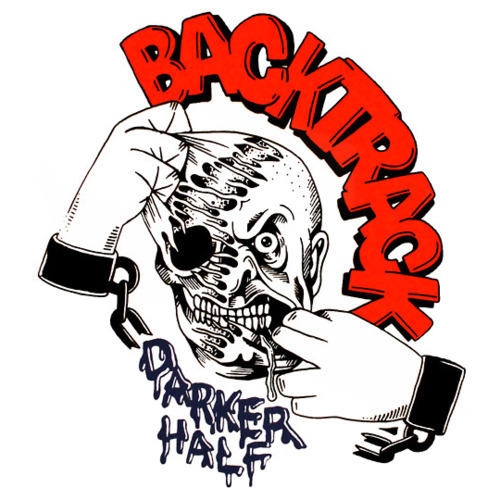 Backtrack - Erase The Rat