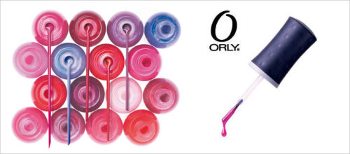 ORLY Nail Polish pre-ORDERs are now available!!   (SPREE CLOSES EVERY 14th and 29th of the MONTH) Your ORLY Nail Polish will reach you within 3 weeks AFTER SPREE CLOSES;  Buy one bottle from ANY SERIES @ only SGD 10.90 10.50!! * Price for some special products may differ BUT are available upon request *  ~ ONE FREE GIFT with EVERY PURCHASE;  ♥ FOC meetup at YEW TEE & CHOA CHU KANG MRT.CLEMENTI MRT & in NUS *For School Days ONLY*(Other locations subjected to convenience)♥ NORMAL postage @ SGD 1.00, subsequent items @ $0.80 each♥ REGISTERED postage @ SGD 3.00, subsequent items @ $0.80 each   ♥ A.M. Mail (Letterbox Delivery) @ SGD 3.00, MAX. weight of 300grams♥ A.M. Mail (Doorstep Delivery) @ SGD 4.20, MAX. weight of 300grams  ~ Hurry & start shopping the FULL RANGE @ http://www.ORLYbeauty.com[:  Please kindly place ALL ORDERS via the ' ORLY spree ' form ;