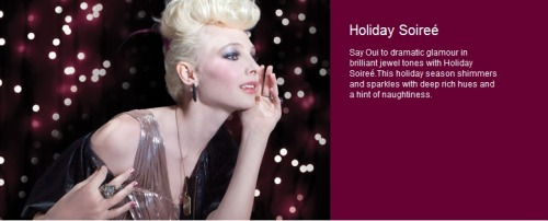 'HOLIDAY SOIREE' Series - ORLY Nail Polish   (SPREE CLOSES EVERY 14th and 29th of the MONTH) Your ORLY Nail Polish will reach you within 3 weeks AFTER SPREE CLOSES;  Buy one bottle @ only SGD 10.90 10.50!! * Price for some special products may differ BUT are available upon request *  ~ ONE FREE GIFT with EVERY PURCHASE;  ♥ FOC meetup at YEW TEE & CHOA CHU KANG MRT.CLEMENTI MRT & in NUS *For School Days ONLY*(Other locations subjected to convenience)♥ NORMAL postage @ SGD 1.00, subsequent items @ $0.80 each♥ REGISTERED postage @ SGD 3.00, subsequent items @ $0.80 each   ♥ A.M. Mail (Letterbox Delivery) @ SGD 3.00, MAX. weight of 300grams♥ A.M. Mail (Doorstep Delivery) @ SGD 4.20, MAX. weight of 300grams  ~ Hurry & start shopping the FULL RANGE @ http://www.ORLYbeauty.com[:  Please kindly place ALL ORDERS via the ' ORLY spree ' form ;
