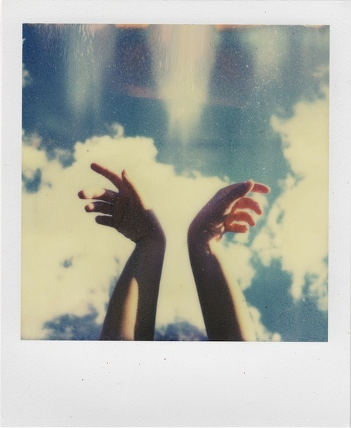 Our December selections from the Ace x Impossible online gallery — Andrea Buia, Judith Kyvik, Gregory Bencivego, Frederik Holmér and Morgane Santamarianova. As a token of our appreciation, we've sent them each a copy of volume two of Pink Martini's annula Joy to the World holiday album in limited edition clear vinyl — all the proceeds go to Mercy Corps. We'll be picking shots out every month and sending flirtatious gifts, so enter your own photos to share the love.