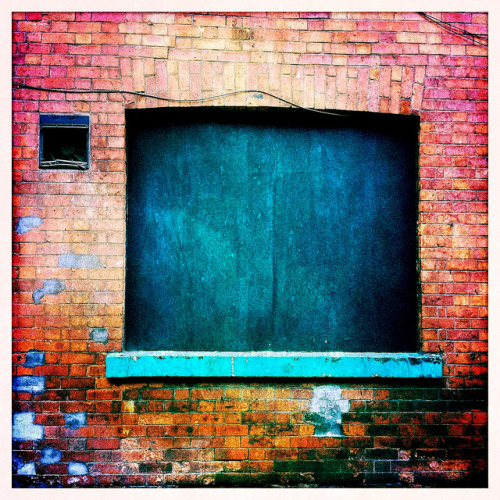 Ancoats on Flickr.ScratchCam