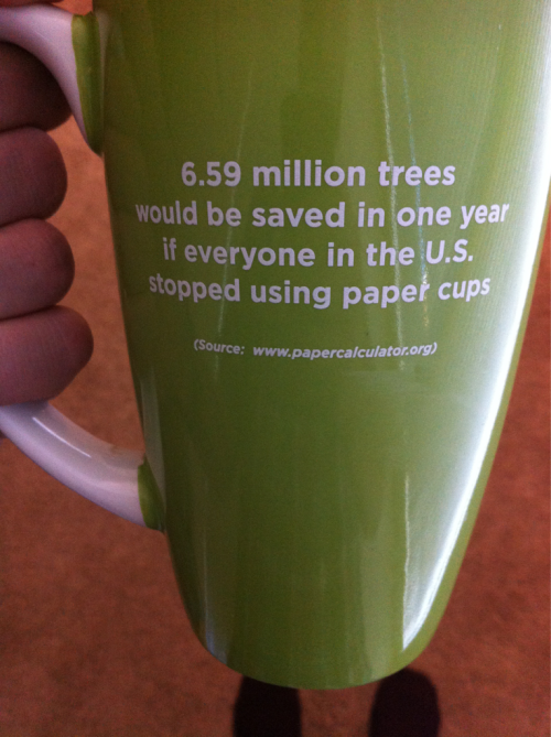 buddhistintraining:  6.59 MILLION. That is a lot of trees.