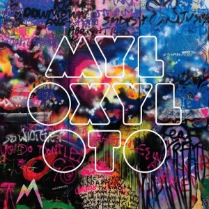 Coldplay's Mylo Xyloto is pretty epic at times, but still poppy and enjoyable.