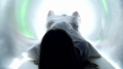 Moffat's Magnificent Mystical Pregnancy I suppose it's only fitting I begin by writing about the very storyline that inspired me to create this blog.  If you don't know what the mystical pregnancy trope is I suggest you watch feminist fequency's video on the topic as she explains it all far better than I could ever could. Now, Amy's mystical pregnancy.  In the first episode of series six, The Impossible Astronaut, we learn that Amy believe's she is pregnant, however by the end of the next episode she tells The Doctor that she was mistaken. The series continues and Amy carries on believing she is not pregnant. The Doctor, on the other hand, has some suspicions, so what does he do? Share these suspicions with Amy and let her know that there is possibly something growing inside her that she might not be aware of? No. Of course not.  The Doctor uses the TARDIS to scan her several times, without her consent or knowledge, to try and discover if she is in fact pregnant. The TARDIS is unable to confirm whether or not Amy is pregnant and, over the course of the series, his suspicions grow. However he still does not see fit to share this information with Amy. In fact it is not until Amy begins to go into labor that he informs her she is pregnant.  Amy is understandably confused as she doesn't physically appear to be pregnant. This does not seem to concern The Doctor and, instead of explaining what's going on, he simply decides to send her off somewhere, completely unknown, to give birth.  Why is all of this problematic? By keeping Amy in the dark about her pregnancy The Doctor takes her choice away from her. She is unable to make any decisions for herself. Her lifestyle isn't exactly ideal for raising children. It's very likely, at the least, Amy would have considered abortion. But no, this choice is taken away from her and instead all the decisions about her pregnancy are made for her by a man.  This storyline is made all the more disturbing when we consider the massive push for american audiences Doctor Who made at the beginning of series six. I'll admit, this probably was a coincidence, however I can't be the only one who was left feeling uneasy. In a world where reproductive rights are constantly under attack, people's right to control what happens to their bodies is undermined, planned parenthoods are being defunded, and people are being denied access to contraception, it is very troubling and incredibly frustrating, although not shocking, to see sexist tropes such as this on a show. Especially a show which once gave us such brilliant female characters.