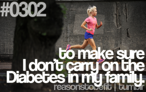 Damn good reason right there. reasonstobefit:  submitted by anonymous
