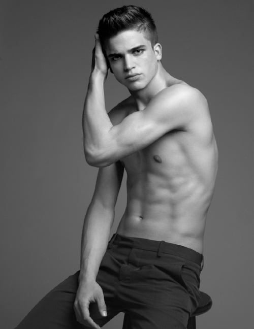 thegetwit:  My all time favourite @RiverViiperi pic. Do you have a favourite?  One of my favourite blogs. Bit political at times, but hey!