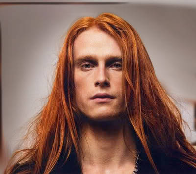 l-ecoledulibertinage:  for-redheads:  Danila Polyakov   le drools.  He is so gorgeous.