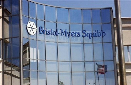 Bristol-Myers Squibb has insurance benefits for employees of this  pharmaceutical company, which manufactures and distributes several HIV  medications, that include coverage for short-term leave after  gender-reassignment surgery, mental health counseling, hormone therapy,  and medical visits. Employee resource groups are open to all employees and focus on  activities that foster understanding and inclusion in the Bristol-Myers  Squibb workplace. The groups provide opportunities for employees to  network and continue their professional growth and development. The Gay, Lesbian, Bisexual, Transgender and  Allies group acts as a  resource to support and enhance Bristol-Myers Squibb's success. The  group addresses the needs and concerns of company employees who are gay,  lesbian, bisexual or transgender as well as their families, friends or  colleagues with the goal of creating a working environment in which each  individual is treated with respect and dignity.