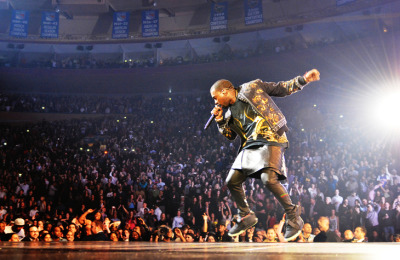 kanye west  watch the throne photography by jak & jil