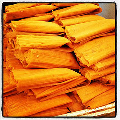 maxonemillion:  Tamale Day 2011