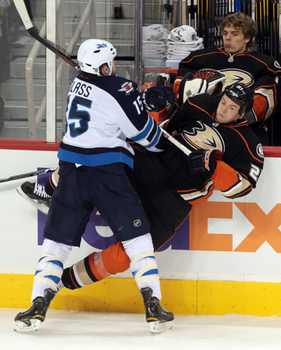 chinchillin67:  I just like Hiller's face there