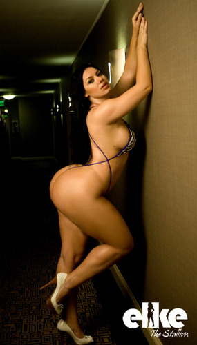 @ElkeTheStallion fellas & ladies check it out dopeness