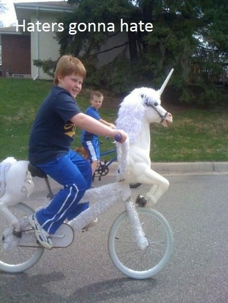 majestic-wonders:  sex—goddesss:  why cant my parents buy me a bike like this i would wake up at 4 in the morning just to ride it to school