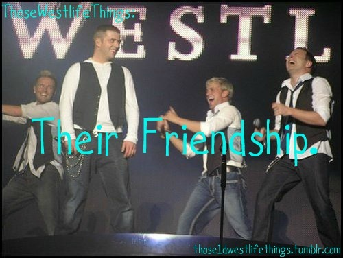 hope you like it. need ideas.  got any one direction or westlife ideas, message me:D