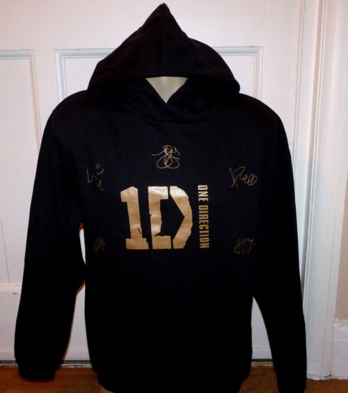 one direction, 1d giveaway!