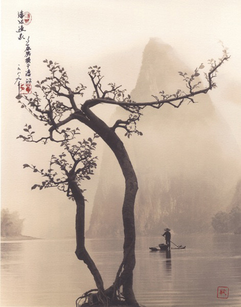 undr:  Don Hong-Oai