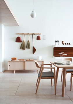 notesondesign:  minimal