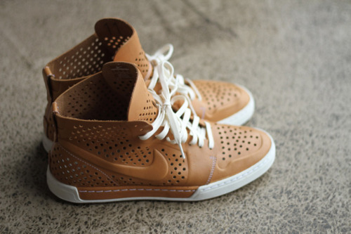 revolutionriche:  Dope. I need these!