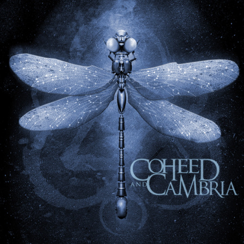 Want to be at home on the Fence? Then join the Coheed and Cambria official street team. Complete orders, make new friends, earn free items from the general store based upon your activity points. http://coheedandcambria.fancorps.com/signup/ref/ThePriseAmbellina13