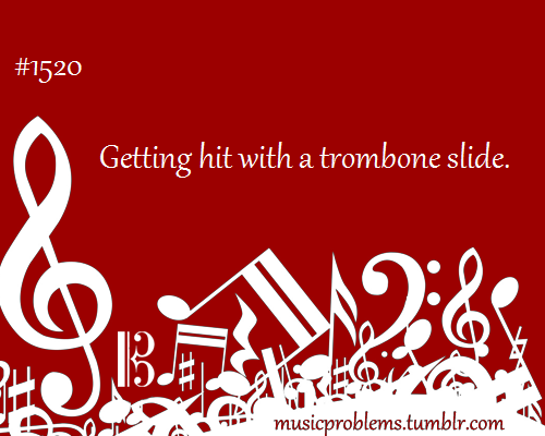 musicproblems:  submitted by: evelyn-obrien  A. T. D. T.